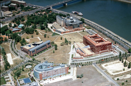 elte_campus_aerial_view